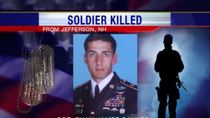 101412 NH native killed in Afghanistan - img