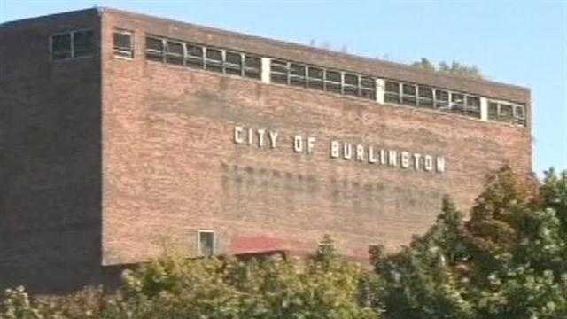 Burlington looking to outside investors for new Moran plan