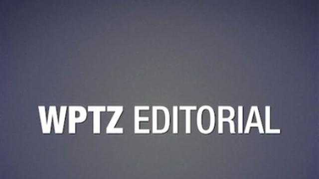 Generic WPTZ Editorial - img
