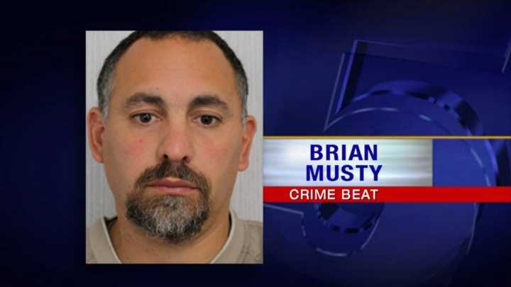 110712 High school teacher, coach accused of sexual assault - img