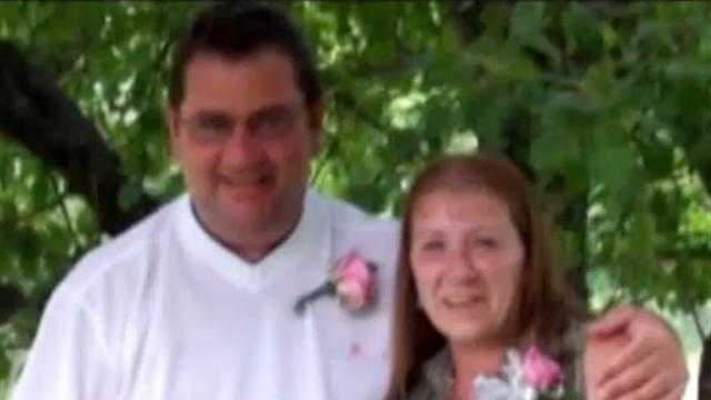 120212 120212 Man confesses to Currier murders, kills self in prison - img