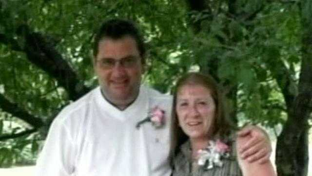 Authorities officially close case of slain Vt. couple