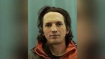 Keyes killed himself in his jail cell in Anchorage, Alaska, Sunday, Dec. 2.