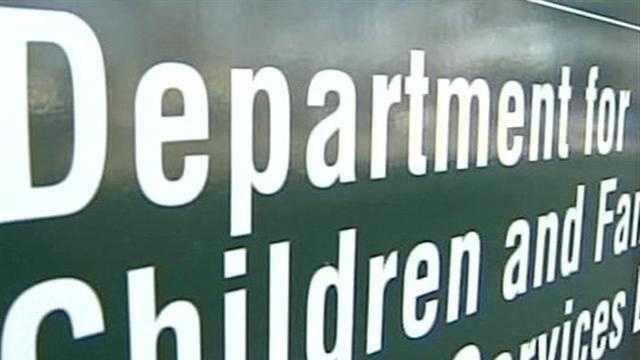 Police investigating child care impersonators