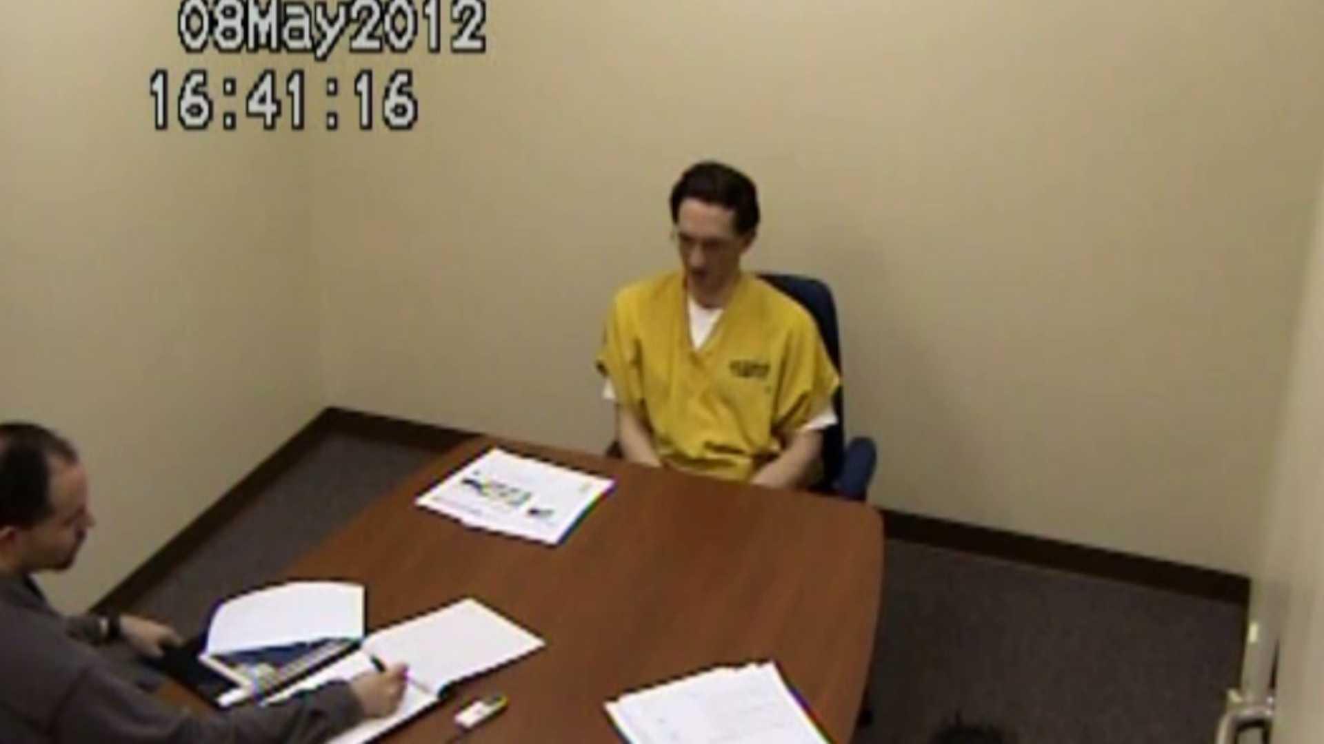 121112 Investigators talk Keyes case as new video, audio emerge - img