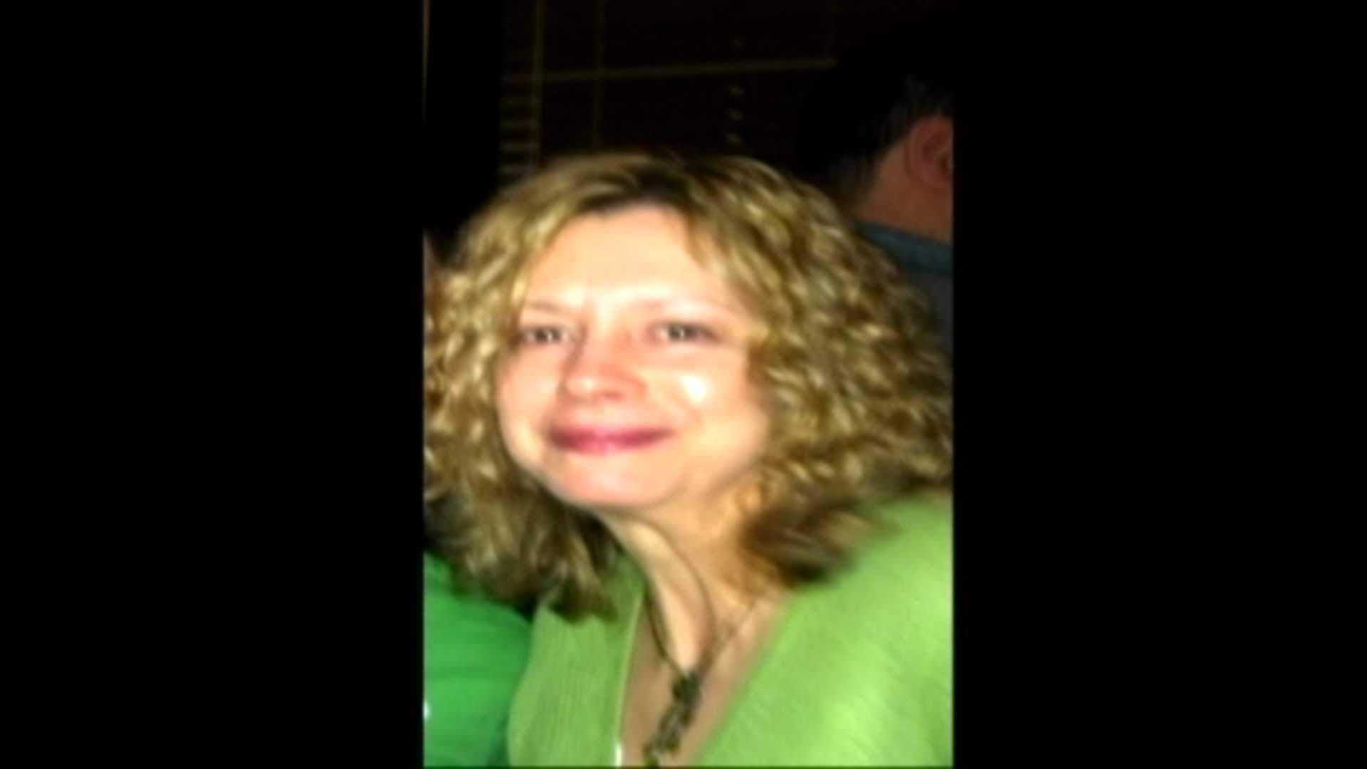 122012 Funeral held in NH for mother of Conn. gunman - img