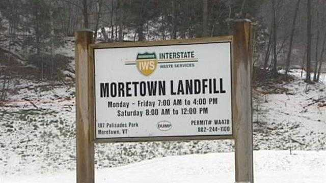 """State closure of landfill """"likely"""""""