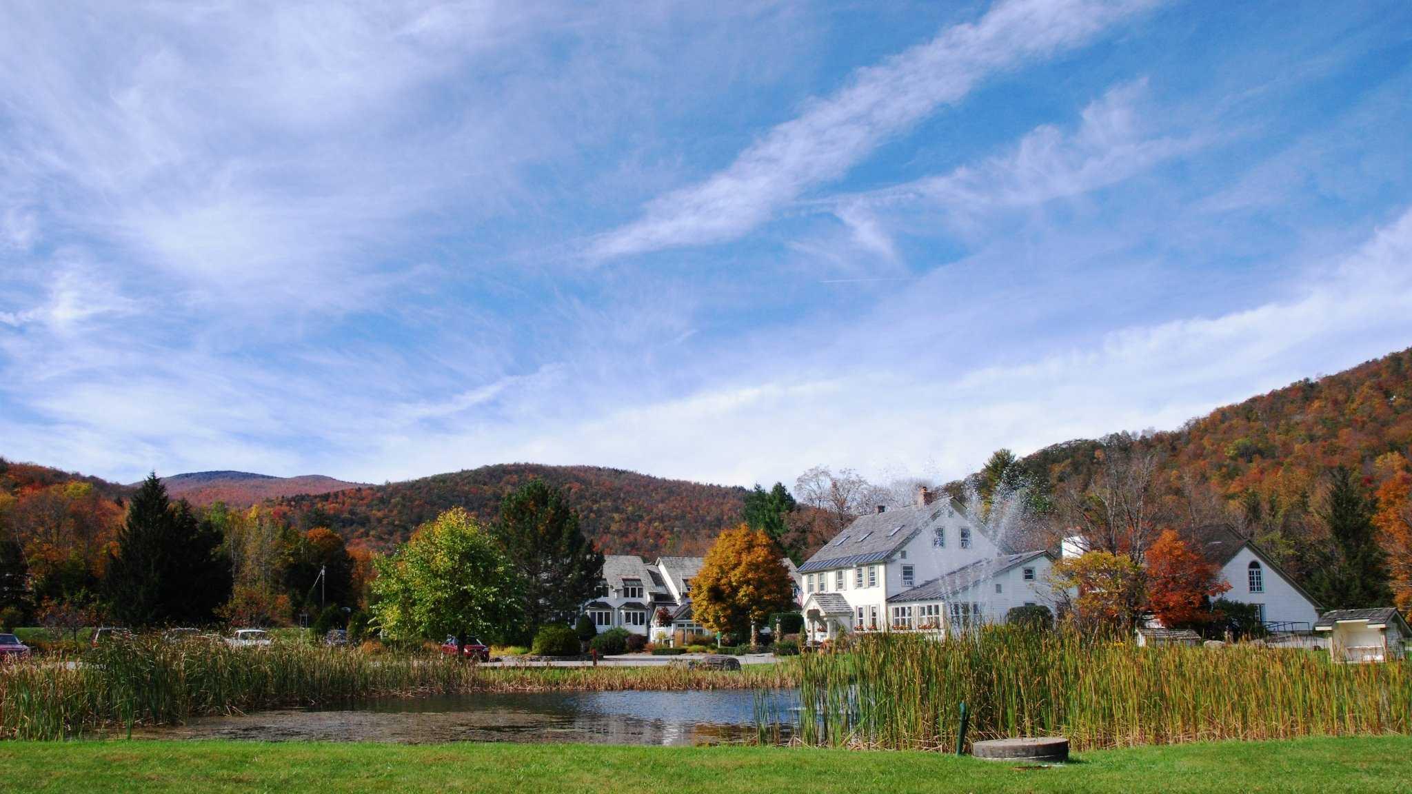123012 Vermont inn and restaurant closing - img