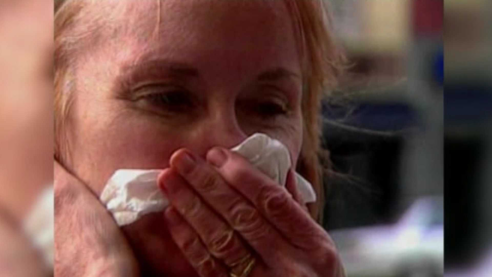 011013 Dozens die from flu, agencies encourage vaccination - img