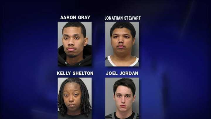 011013 Burlington police seize 1140 bags of heroin - img