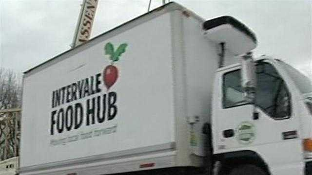 011713 'Food hub' expands to meet growing demand - img