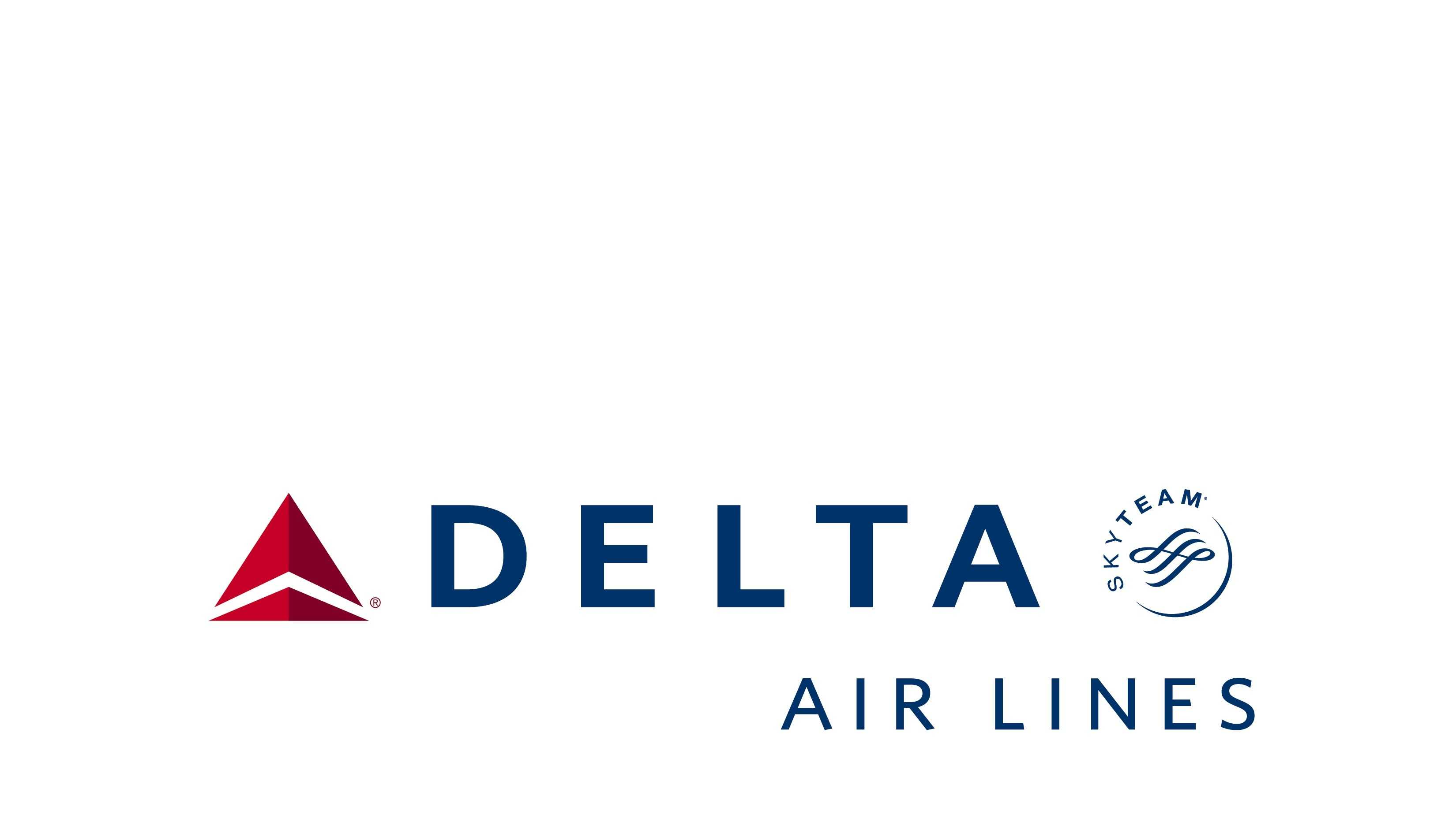 012813 Delta to begin non-stop service from BTV to Atlanta - img