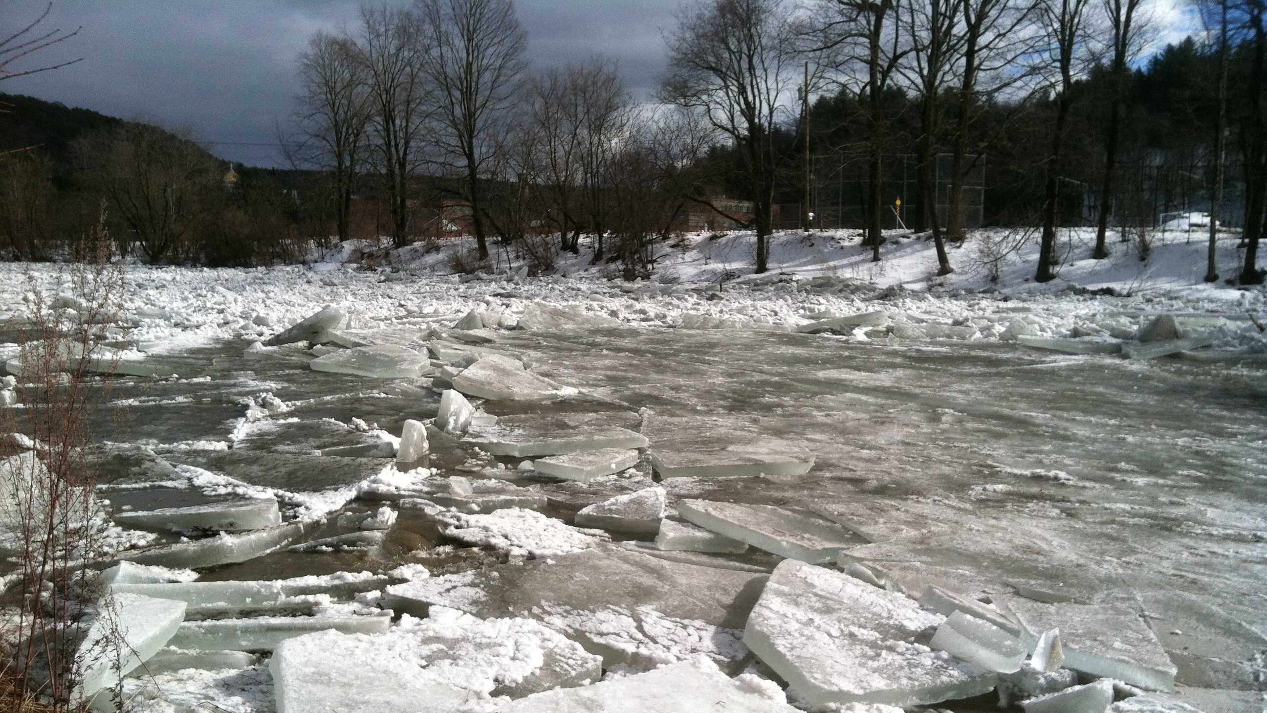 Winooski River - Montpelier 2.JPG