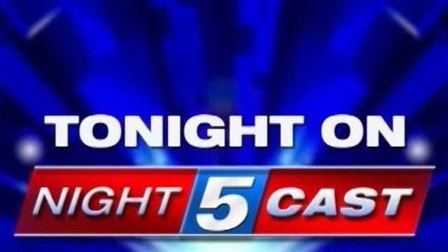 020613 NEWS RIGHT NOW