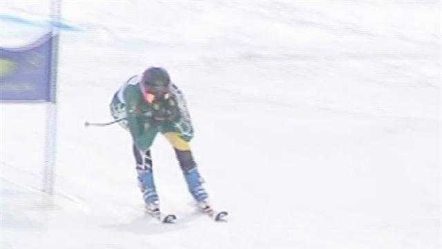 021613 Middlebury Carnival Slalom- img