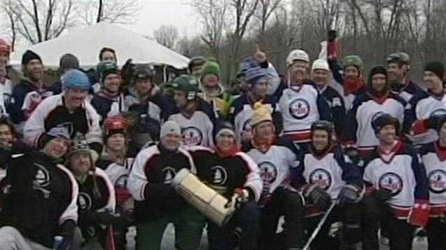 021713 Pond Hockey Classic Championships- img