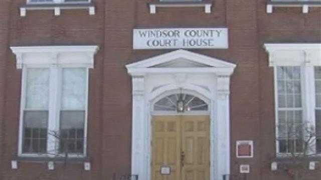 022113 Woodstock Court