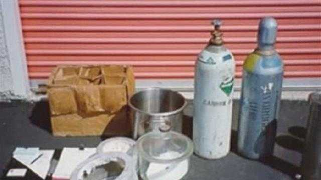 02-26-13 More trained eyes could mean fewer meth labs, commander says - img