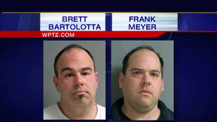 02-28-13 Police: Firefighters arrested for sex slavery - img