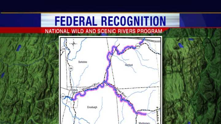 03-03-13 Federal recognition possible for Vt. river - img