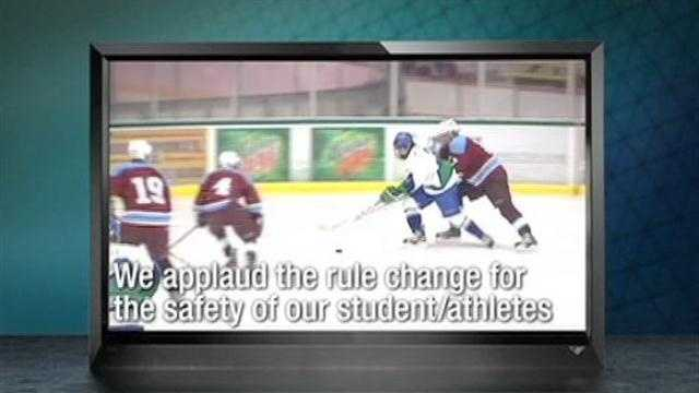 02-01-13 Rule changes protect student athletes' health - img