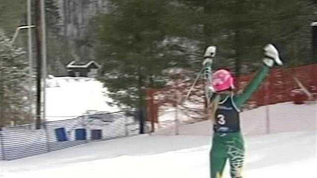 030813 NCAA skiing day 3- img