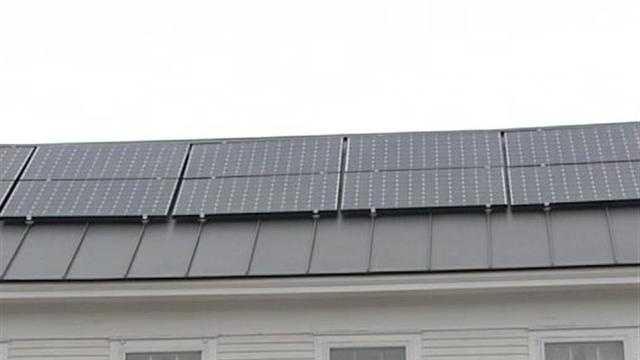03-11-13 Waterbury Solar - img