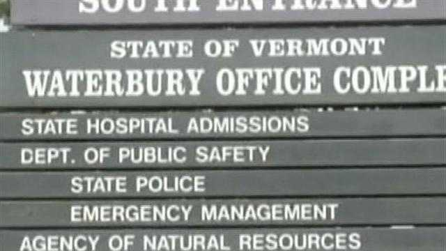More than a year and a half after Tropical Storm Irene, the Federal Emergency Management Agency still has not decided how much funding it will send to Vermont, but, on Wednesday, the Shumlin Adminstration clued reporters in on what's taking so long.