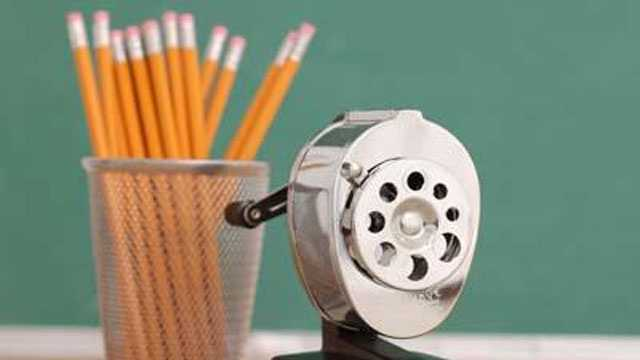 pencil_sharpener