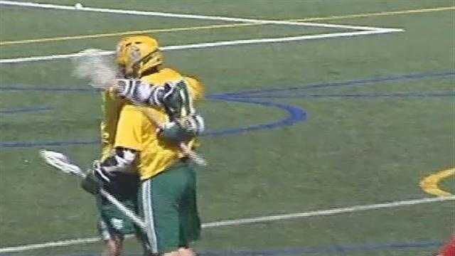033013 UVM PSU SMC Lax- img