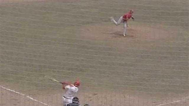 033113 PSU Cortland Baseball- img