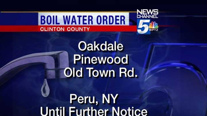 04-01-13 Boil water order in Peru, N.Y. - img