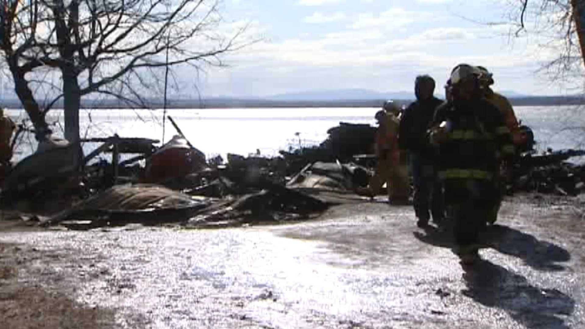 04-03-13 Fire destroys Alburgh home - img