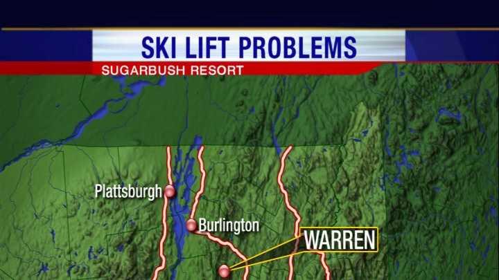 04-07-13 132 stranded in Vermont ski lift mishap - img