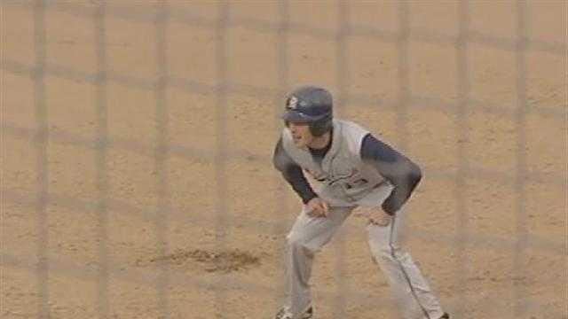 040913 Middlebury PSU baseball- img