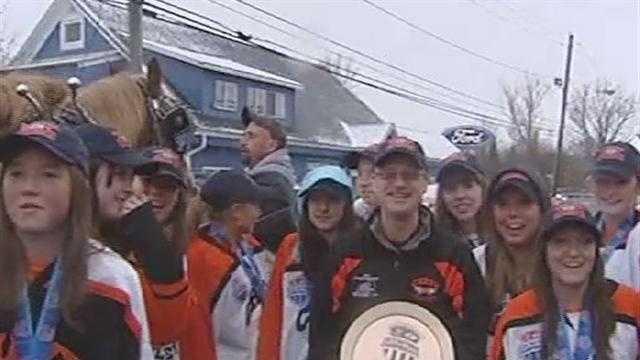 041213 Chazy ghky parade- img