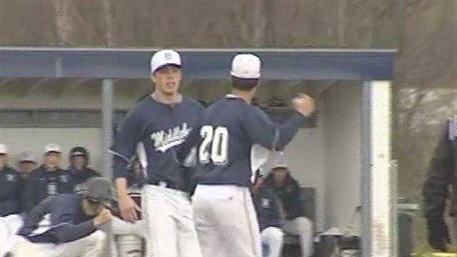 041413 Middlebury St Mikes baseball softball- img