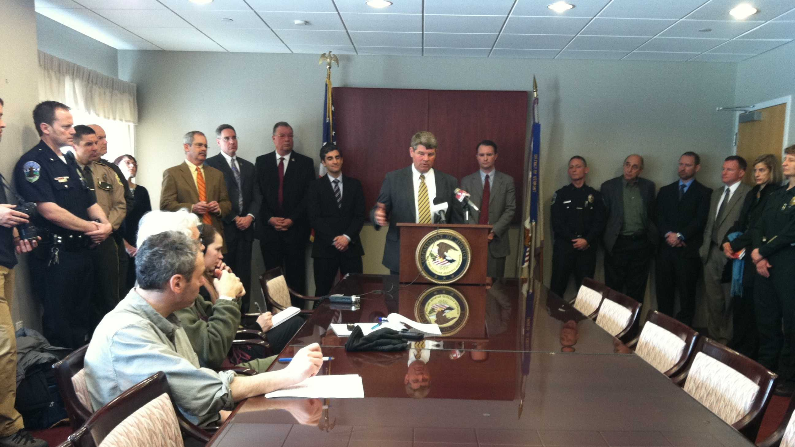 04-15-13 Heroin trafficking increases in Vt. - img