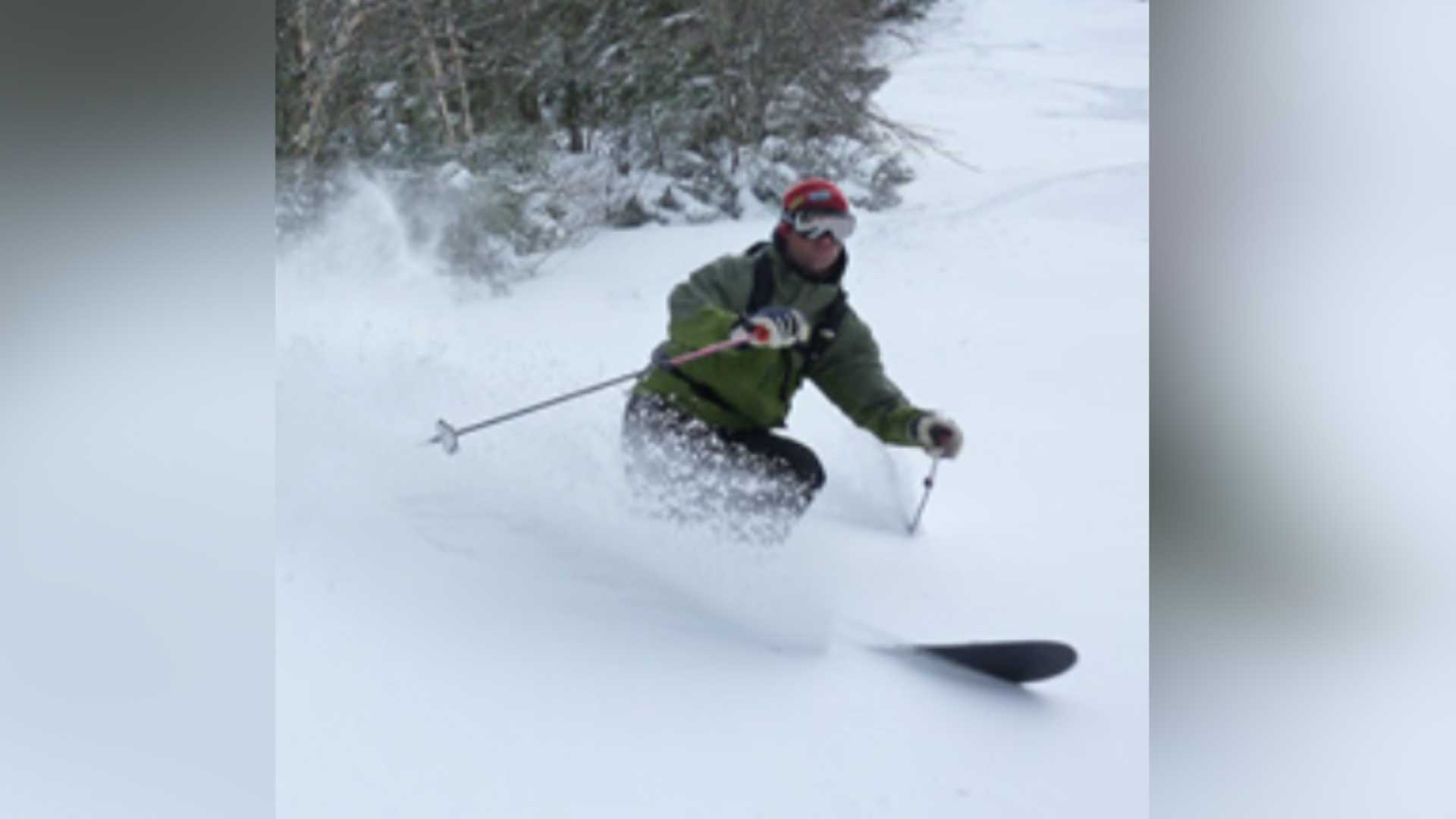 04-21-13 Vt. man dies in Colo. avalanche - img