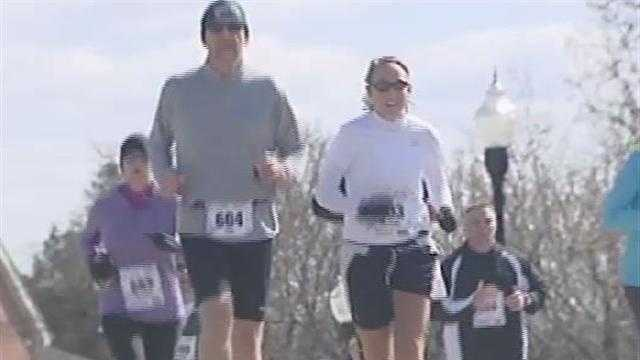 04-21-13 PLA Half Marathon - IMG