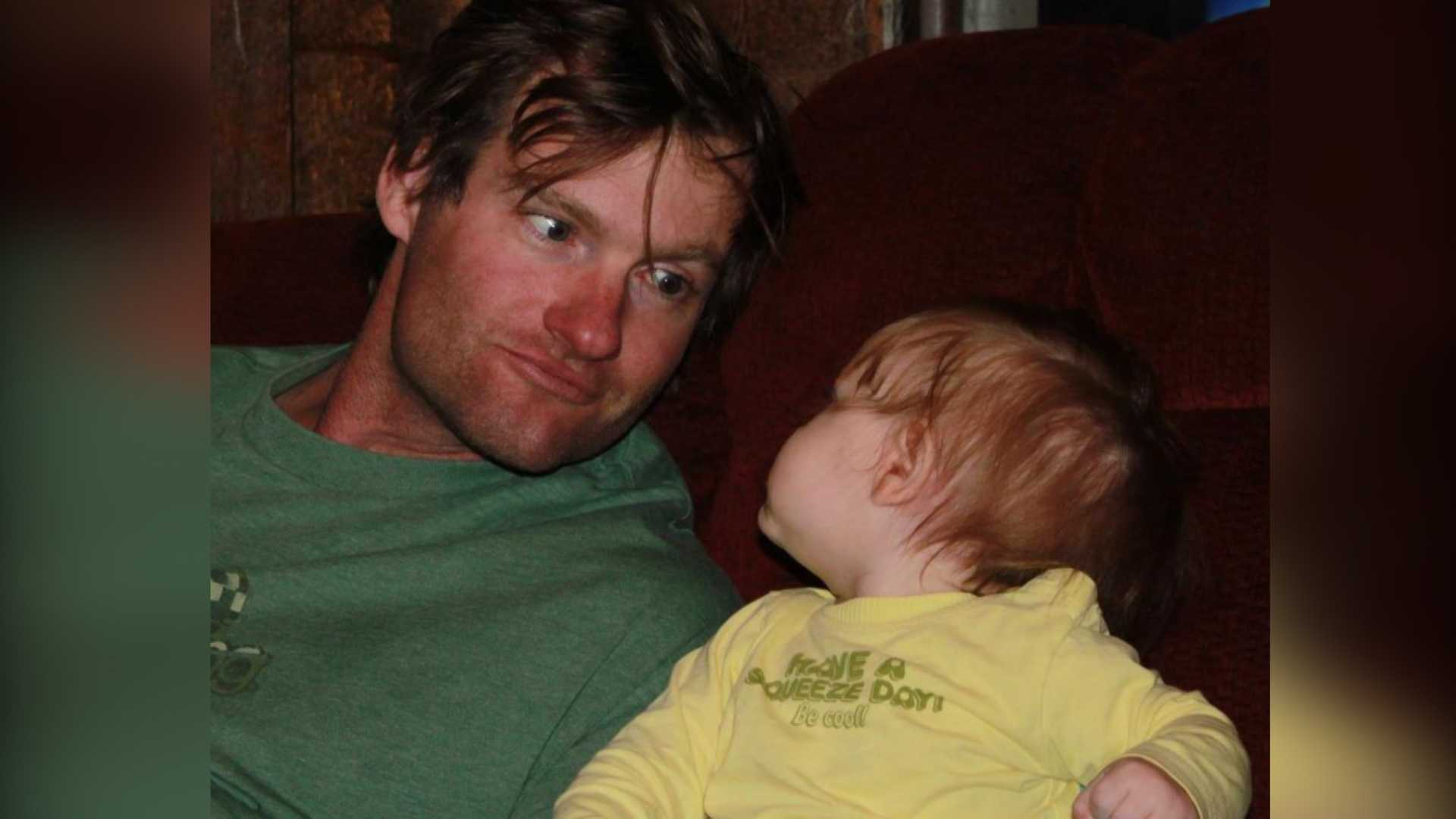 04-22-13 Friends remember skier killed in avalanche - img