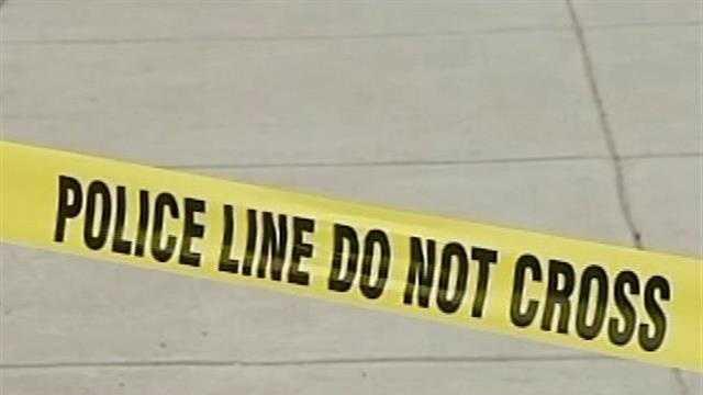 04-22-13 Boston Bombings: Matt Hobbs reports from Cambridge, Mass. - img