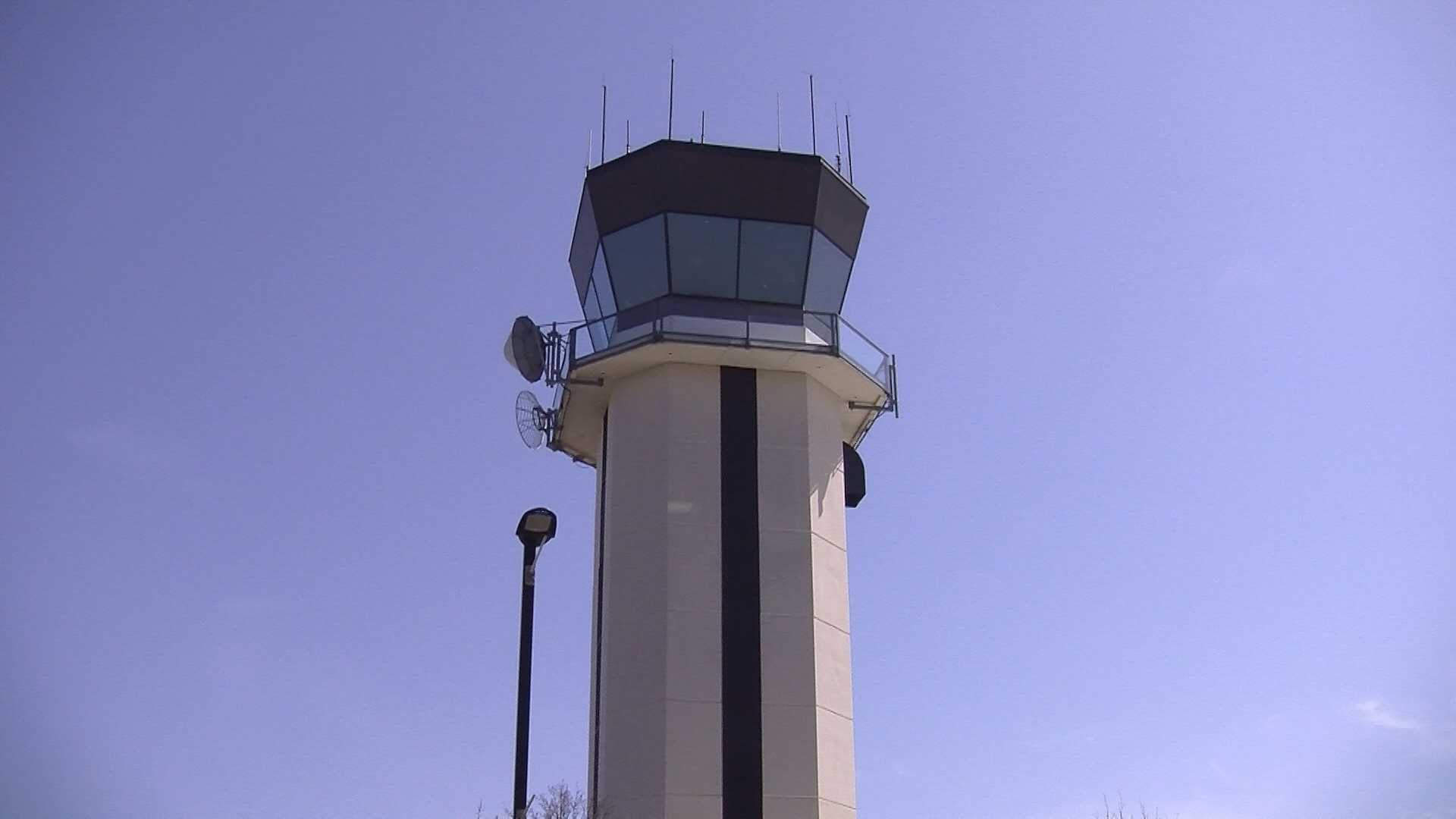 Furloughs likely to affect regional flights