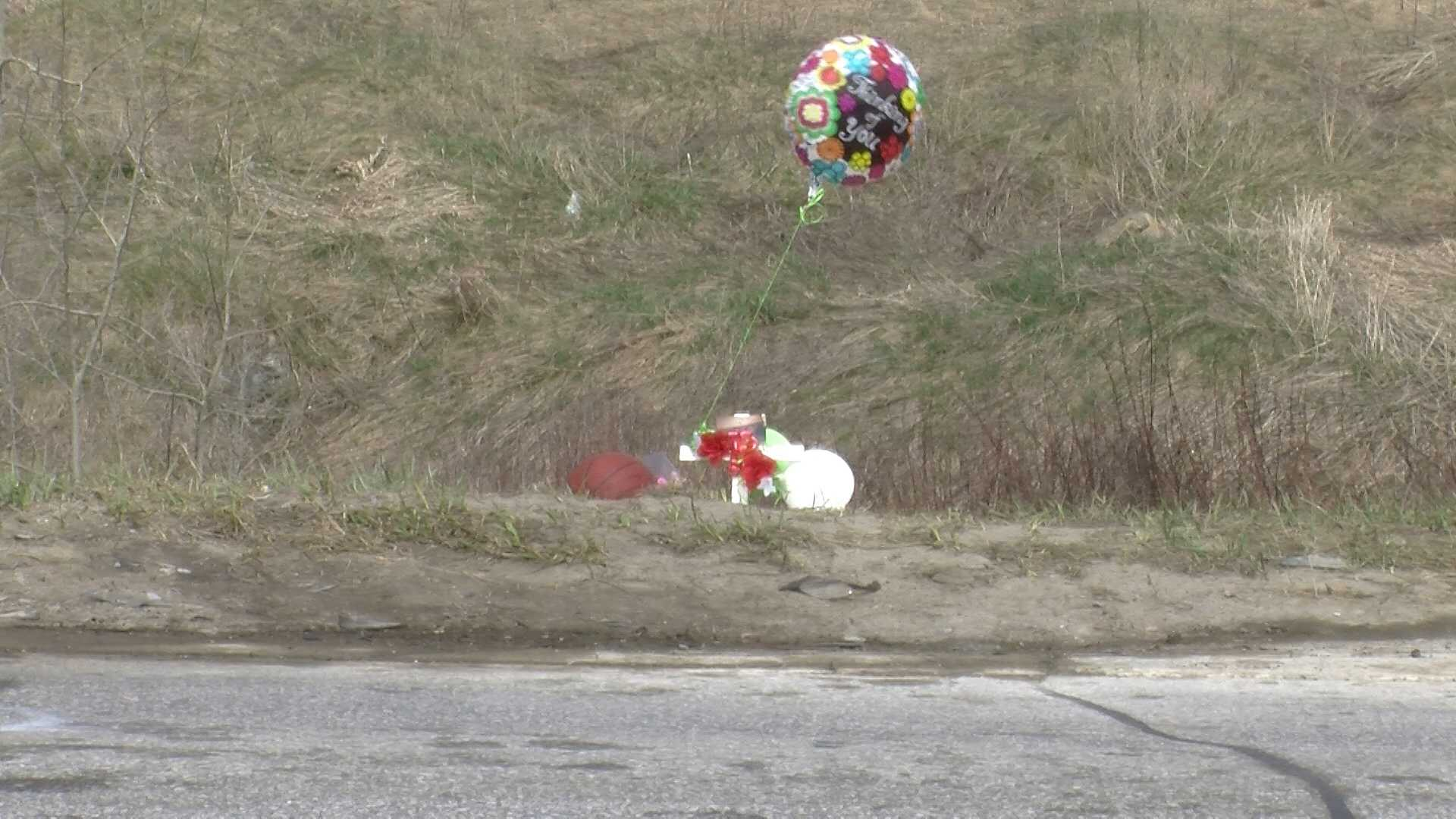 As community mourns loss of teen&#x3B; man faces charges in his death