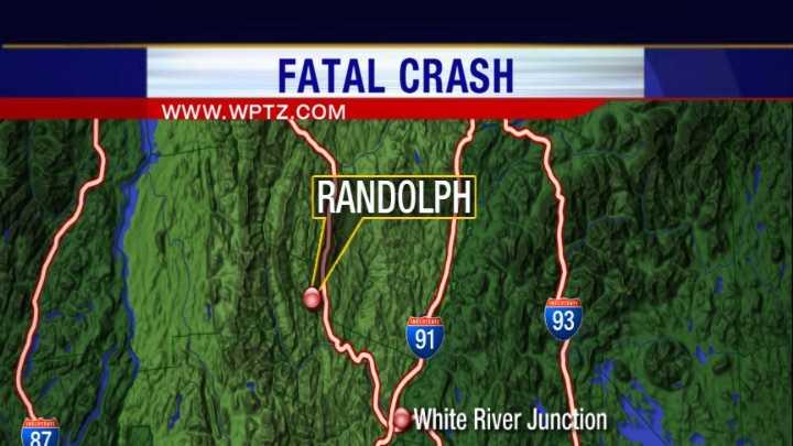 05-05-13 woman dies as car hits tree - img