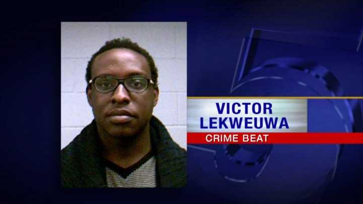 05-15-13 Dartmouth nitrous charges - img