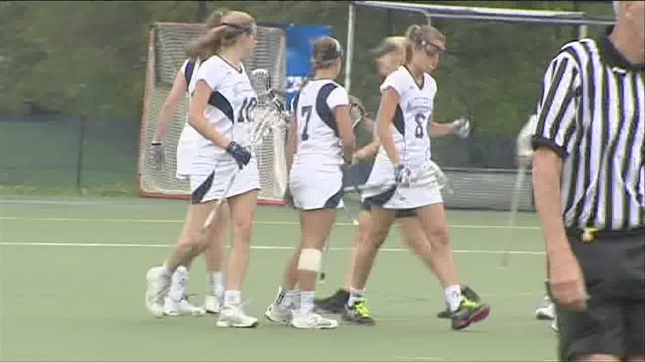 051513 Middlebury women s lacrosse NCAA preview- img