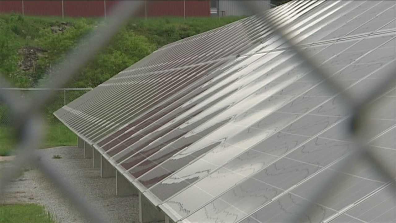 05-20-13 Rutland Solar Innovation - IMG