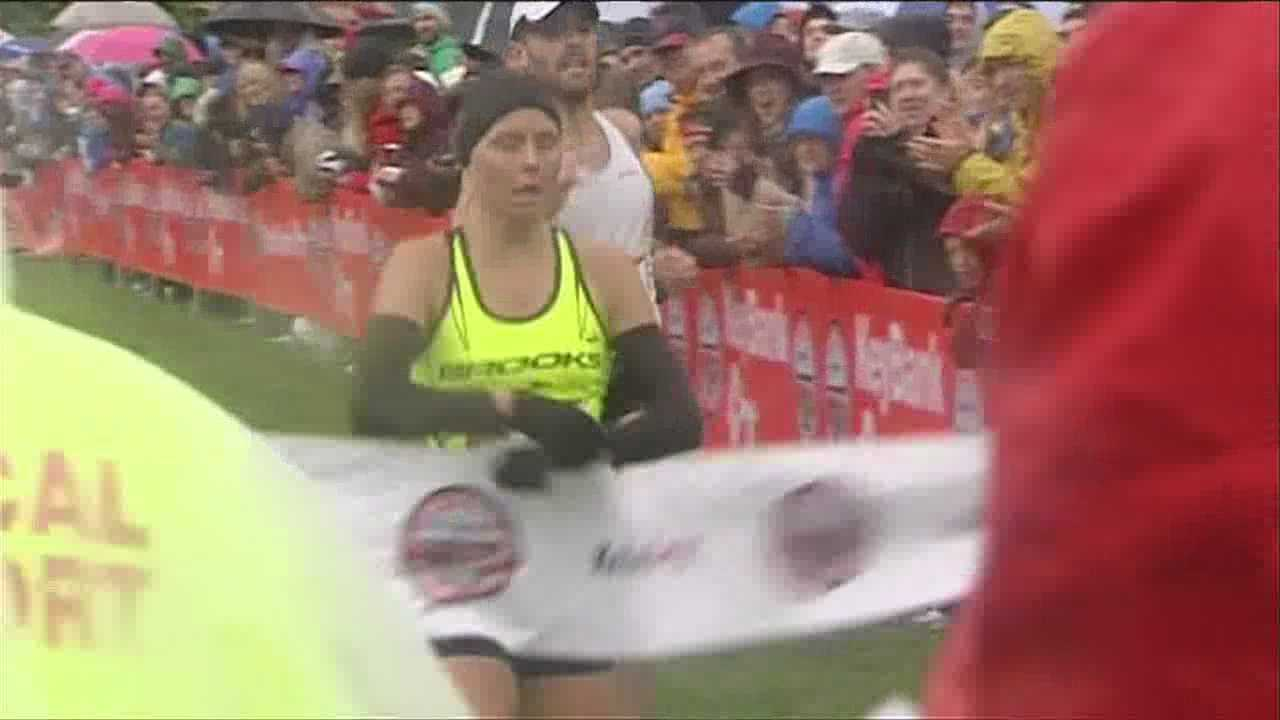 05-26-13 VT City Marathon- img