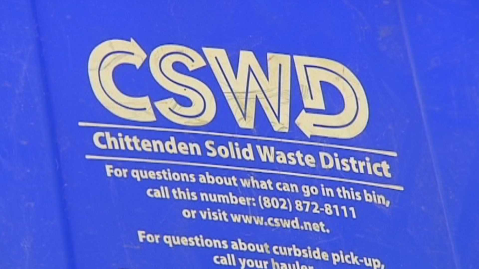 05-28-13 Trash prices in Chittenden County could increase - img